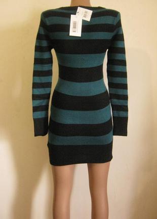 Платье весна - осень  новое арт.810