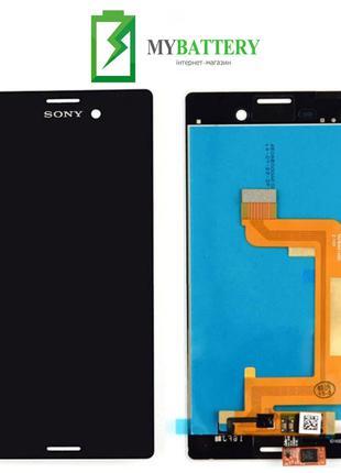 Дисплей (LCD) Sony E2303 Xperia M4 Aqua/ E2306/ E2312/ E2333/ ...