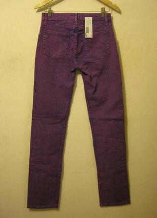 Джинсы american apparel jeans оригинал новые арт.100
