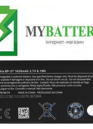 Оригинальный аккумулятор АКБ батарея для Nokia Lumia 820/ Lumi...