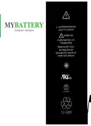 Оригинальный аккумулятор АКБ (Батарея) для Apple iPhone 6S 171...