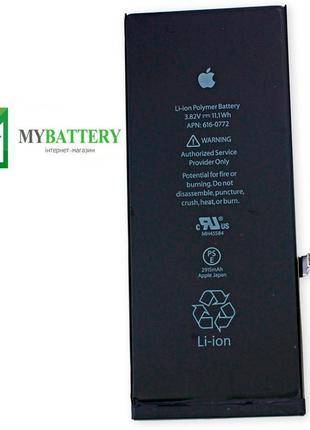 Оригинальный аккумулятор АКБ (Батарея) для Apple iPhone 6S Plu...