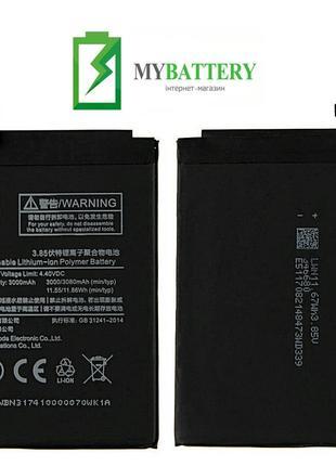 Оригинальный аккумулятор АКБ (Батарея) BN31 для Xiaomi Mi A1 |...