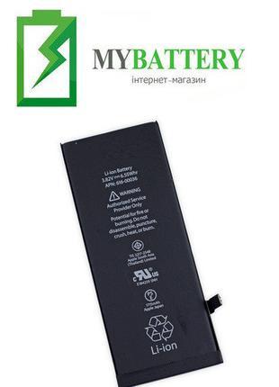 Оригинальный аккумулятор АКБ (Батарея) для Apple iPhone 6S Son...