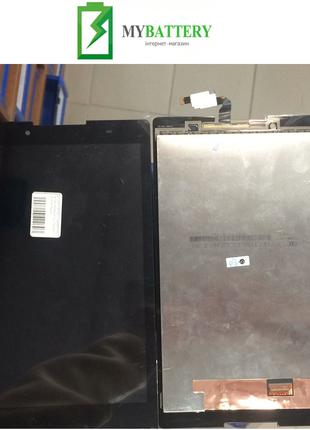 Дисплей (LCD) Lenovo A8-50LC Tab 2/ A8-50F/ TB3-850M Tab 3/ TB...