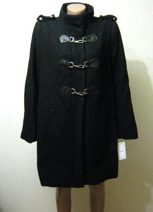 Mango пальто новое арт.2к  + 1500 позиций магазинной одежды