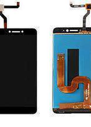 Дисплей для LeEco (LeTV) Cool 1 COOLPAD C103 C106 C107 R116 с ...