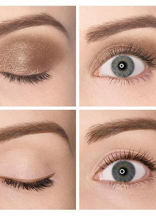Карандаш- тени для контура глаз