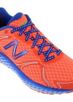 Кроссовки для бега new balance 980 fresh foam  оригінал