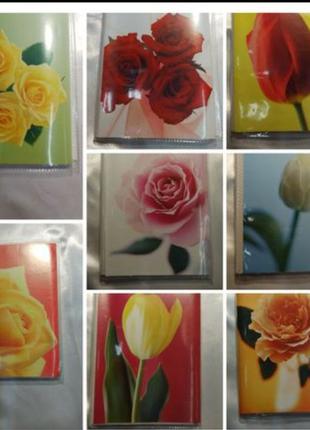 Фотоальбом/Альбом на 36 фотографий 10Х15см.