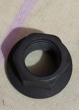 Гайки колесные Фольксваген ЛТ 46