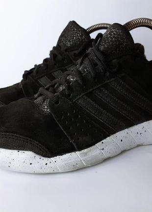 Кроссовки adidas адидас original
