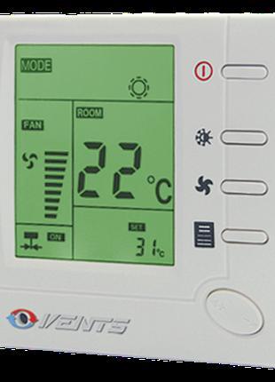 Регулятор Температуры РТС-1-400 Вентс