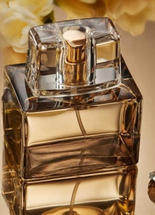 Avon парфюм today 75 ml