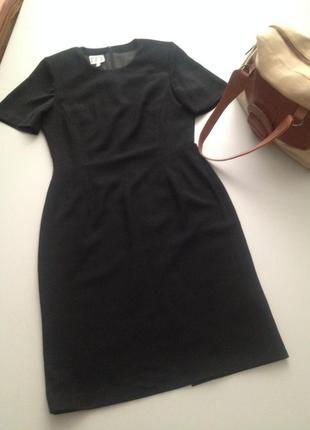 Оригинальное платье.383