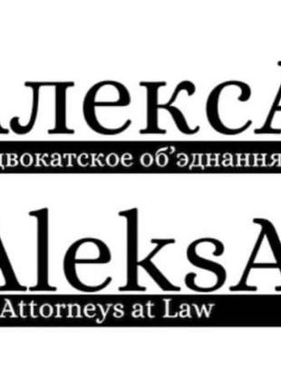 Разработка логотипа под ключ