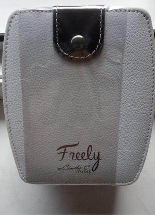 Парфюмированная вода Freely Cindy C.
