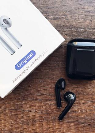 i13 TWS беспроводные наушники  Bluetooth 5.0 Новинка 2019
