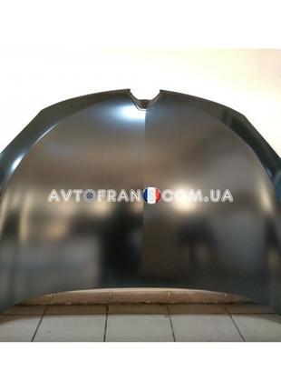 Капот Renault Megane 3 (2009-2013) Оригинал 651009018R