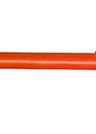 Гидроцилиндр стрелы ЭО-3323 ГЦ140.90.1000