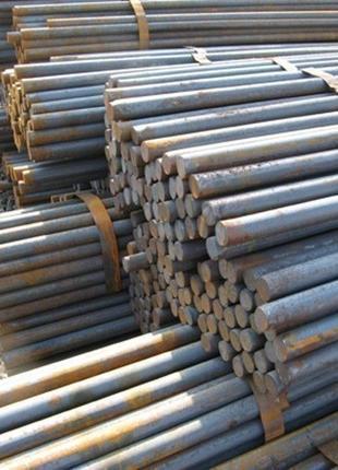 пружинная сталь, рессорно пружинные стали, пружинная сталь купить