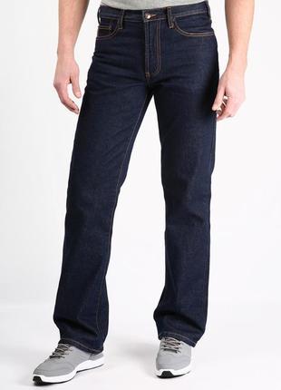Burton menswear мужские джинсы как новые, большой размер, плот...
