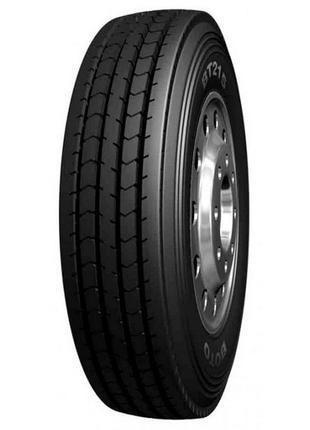 Грузовые шины 275/70 R22,5 Boto BT215 (рулевая) 148/145J 18PR