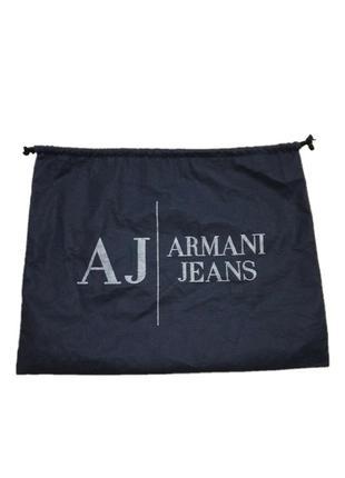 Armani jeans пыльник, оригинал
