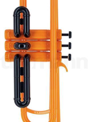 Bb-труба Startone PTR-20 Orange