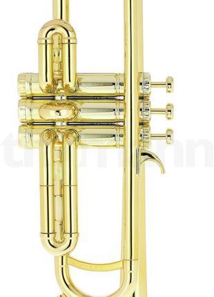 Bb-труба Startone PTR-20 Gold