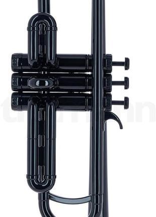 Bb-труба Startone PTR-20 Black