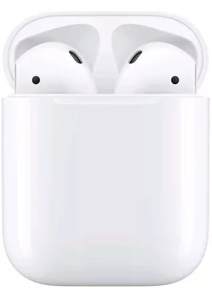 Apple Airpods 2 by Polish