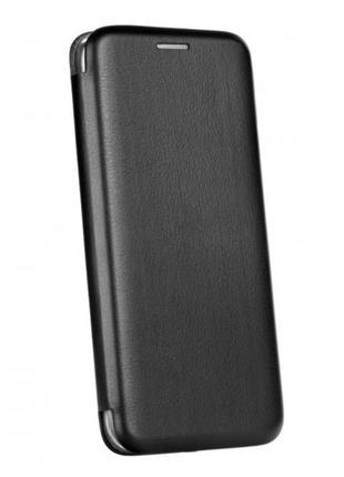 Чехол книжка для Samsung Galaxy S9