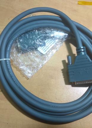 Cisco кабель CAB-232MT= (72-0793-01)