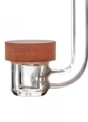 Диффузор CO2 Aquario Neo Diffuser Extended S для аквариумов от...