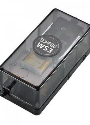 Компрессор SCHEGO WS3 350 до 3м.