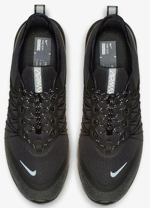 Кроссовки nike air max sequent 4 utility