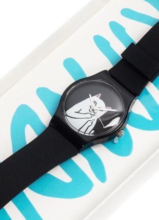 Наручные часы RIPNDIP Lord Nermal Watch