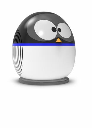 Тепловой насос для «Optima» 26820 Penguin PPIN4, для бассейнов...
