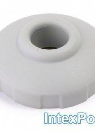 Выпускная решетка Intex 12364 New (новый стандарт) для бассейн...