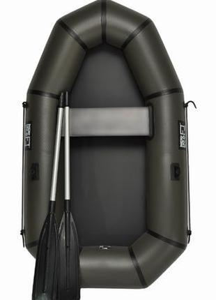 Лодка пвх надувная одноместная PROFI L-200