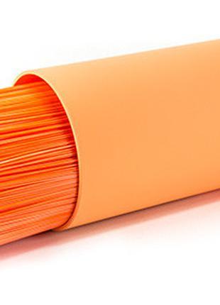 Підставка для ножів Camry CR 6718 orange
