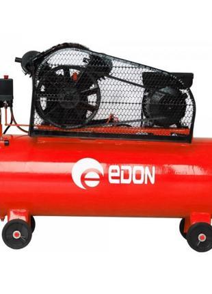 Компрессор Edon OAC-100/2400