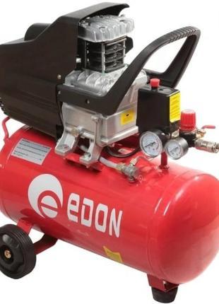 Воздушный компрессор Edon OAC-50/1500