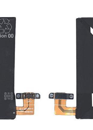 Оригинальная аккумуляторная батарея для смартфона HTC BM70100 ...