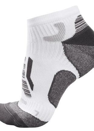 Носки для спорта бега сrivit германия (45-46)