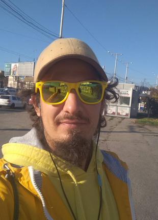 Доставлю любые документы по городу Запорожью