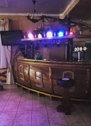 DJ on МузOn