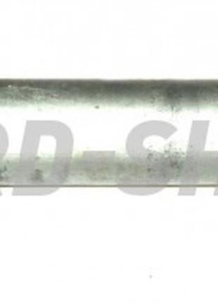 Болт под квадрат рессорный стальной BPW SEM10262