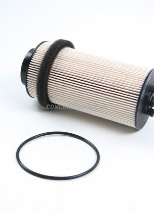 Фильтр топливный двигателя DAF CE1361MEX-SF